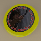 badge compet 29 05 2016 rambo
